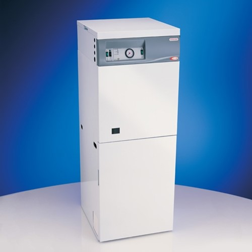Electric Central Heating Boilers1