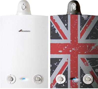 boiler-covers