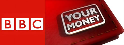 bbc-your-money