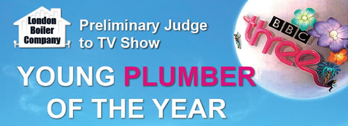 bbc3-plumber