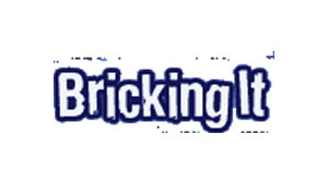c4-bricking-it