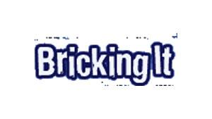 c4-bricking-it