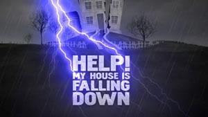 c4-help-house