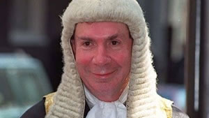 lord-chancellor