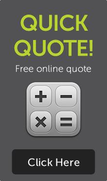 quick-boiler-quote2