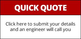 quick boiler quote